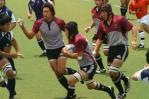 rugby 009_R