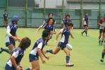rugby 031_R