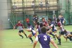 rugby 040_R