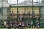rugby 046_R