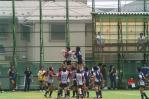 rugby 054_R