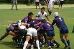 rugby 064_R
