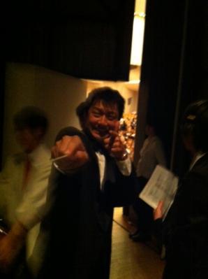 久我山2011