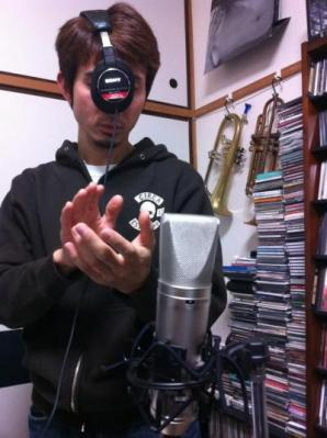 IMG_1146_takao.jpg