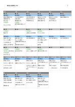 薄桜鬼PSP攻略002