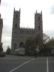 モントリオール6