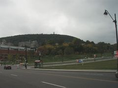 モントリオール1
