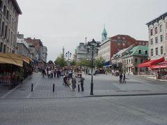 モントリオール32