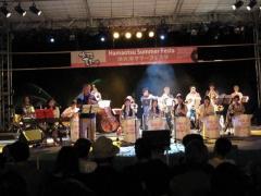 2009浜大津