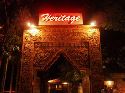 heritage-01.jpg