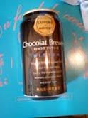 chocolatB.jpg