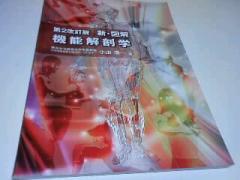 20110913233631.jpg