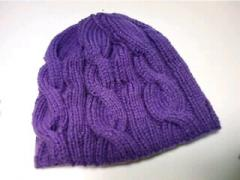 紫編みこみ