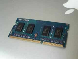 NEC_2392.jpg
