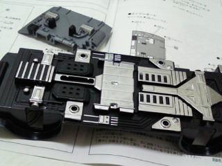 NEC_2806.jpg