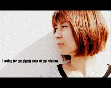 image-1_20100422114952.jpg