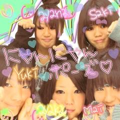 NoName_0150.jpg