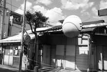 ガラクタ屋2