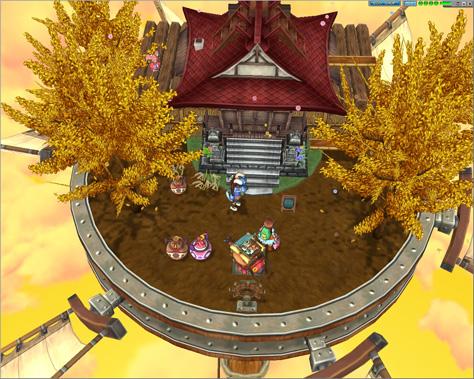 仁村さん庭3