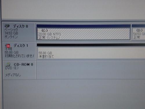 100502-014.jpg