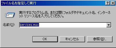 101026-001.jpg