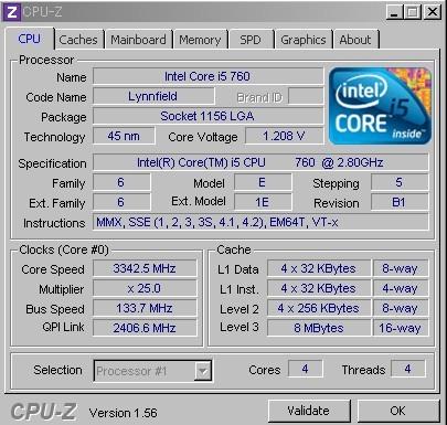 110102-001.jpg