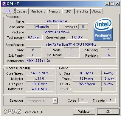 110102-003.jpg