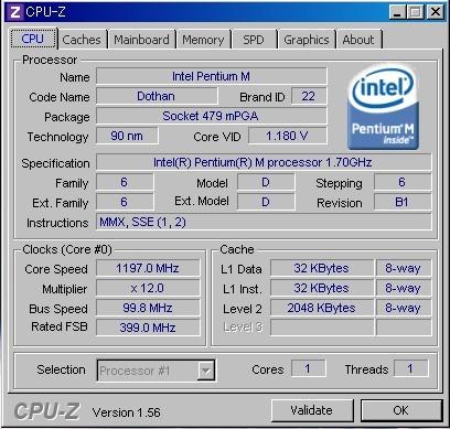 110102-005.jpg