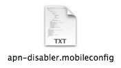apn-disabler.mobileconfig1