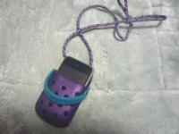 iphonewoCROCShe1