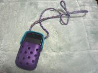 iphonewoCROCShe2