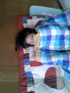 20081120104010.jpg