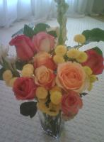 flower 02.09