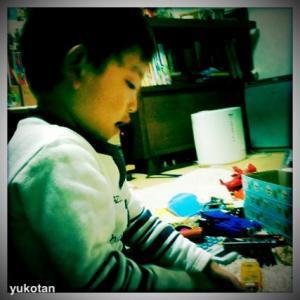 1263536530-photo_by_camerakit.jpg