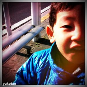 1263616240-photo_by_camerakit.jpg