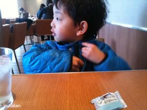 photo_by_camerakit.jpg