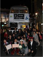 bus16-2.jpg