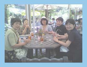 english_garden_2.jpg
