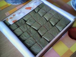 kakinoha_sushi.jpg