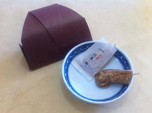 kawadori_mochi.jpg