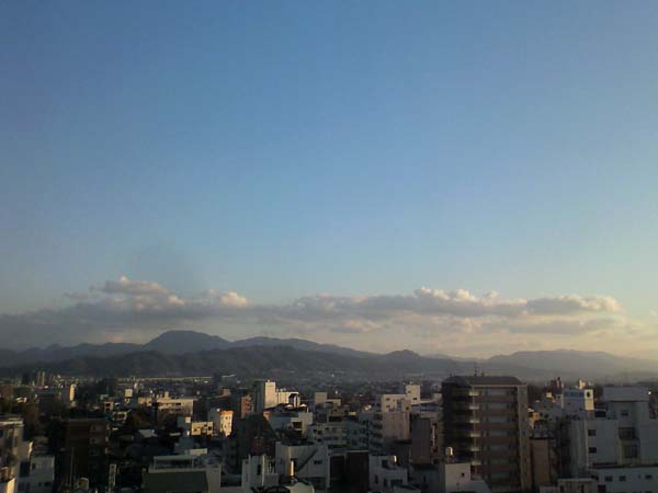 matsuyama_20100330210643.jpg