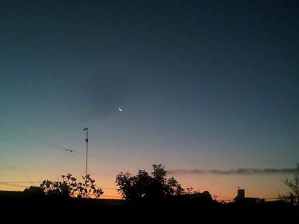 moon_12_13.jpg