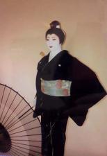 sukeroku_s.jpg