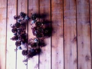 wreath_an.jpg