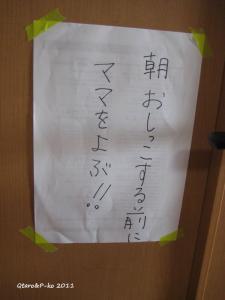 IMG_8709_20110413215638.jpg