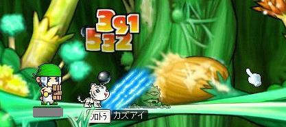 04-shiken1.jpg