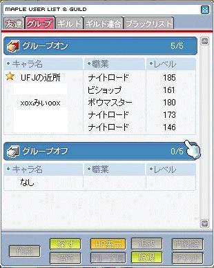 k-pt0129.jpg