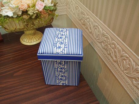 石村さん裁縫箱
