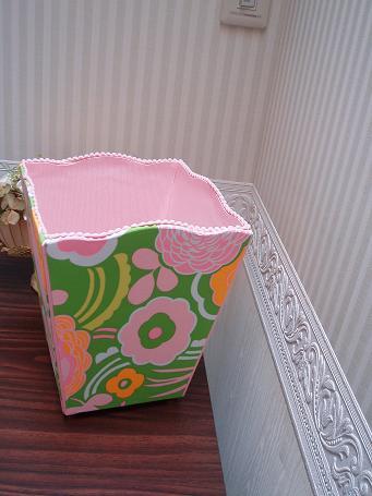 戸津さんごみ箱2
