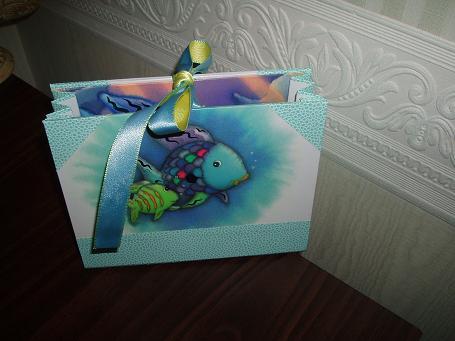 松原さんカードケース2